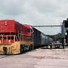 LD1991070312 - Louisiana & Delta, Abbeville, LA, 7-1991