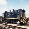 LD1989060002 - Louisiana & Delta, New Iberia, LA, 6/1989