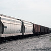 LD1989040052 - Louisiana & Delta, Birmingham, AL, 4-1989