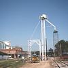 LD1989060044 - Louisiana & Delta, Abbeville, LA, 6-1989