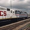 LD1987060037 - Louisiana & Delta, New Iberia, LA, 6-1987