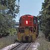 LD1990040394 - Louisiana & Delta, Baldwin, LA, 4-1990