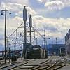 PLE1966040118 - Pittsburgh & Lake Erie, Mckeesport, PA, 4-1966