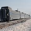 SRO1983110015 - Saudi Railways Organization, Abqaiq, Saudi Arabia, 11-1983