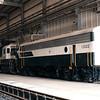 SRO1985100021 - Saudi Railways Organization, Dammam, Saudi Arabia, 10-1985