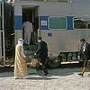 SRO1985110004 - Saudi Railways Organization, Dammam, Saudi Arabia, 11-1985