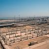 SRO1985090016 - Saudi Railways Organization, Dammam, Saudi Arabia, 9-1985