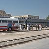 SRO1985110006 - Saudi Railways Organization, Dammam, Saudi Arabia, 11-1985