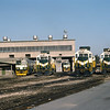 SRO1984020037 - Saudi Railways Organization, Dammam, Saudi Arabia, 2-1984