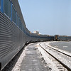 SRO1984040029 - Saudi Railways Organization, Dammam, Saudi Arabia, 4-1984