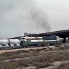 SRO1985050006 - Saudi Railways Organization, Dammam, Saudi Arabia, 5/1985