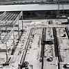 SRO1985100042 - Saudi Railways Organization, Dammam, Saudi Arabia, 10-1985