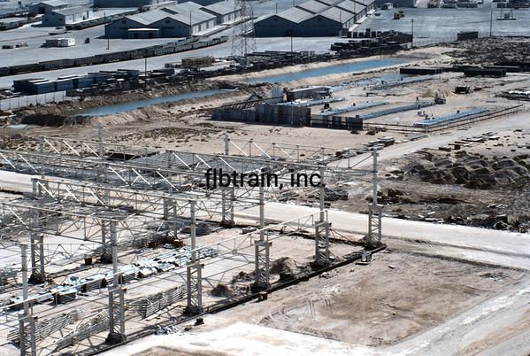 SRO1985100044 - Saudi Railways Organization, Dammam, Saudi Arabia, 10-1985