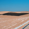 SRO1983110002 - Saudi Railways Organization, Dammam, Saudi Arabia, 11-1983