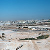 SRO1985100045 - Saudi Railways Organization, Dammam, Saudi Arabia, 10-1985