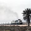 SRO1985050005 - Saudi Railways Organization, Dammam, Saudi Arabia, 5-1985