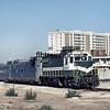 SRO1983120001 - Saudi Railways Organization, Dammam, Saudi Arabia, 12/1983