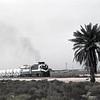 SRO1985050004 - Saudi Railway Organization, Dammam, Saudi Arabia, 5-1985