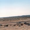 SRO1984050002 - Saudi Railways Organization, Al-Kharji, Saudi Arabia, 5-1984