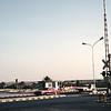 SRO1983120005 - Saudi Railways Organization, Dammam, Saudi Arabia, 12-1983