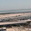 SRO1985090022 - Saudi Railways Organization, Dammam, Saudi Arabia, 9-1985