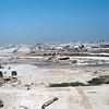SRO1985090001 - Saudi Railways Organization, Dammam, Saudi Arabia, 9-1985
