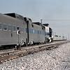 SRO1983110014 - Saudi Railways Organization, Abqaiq, Saudi Arabia, 11-1983