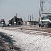 SRO1983110010 - Saudi Railways Organziation, Abqaiq, Saudi Arabia, 11-1983