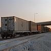 SRO1983120013 - Saudi Railways Organization, Dammam, Saudi Arabia, 12-1983
