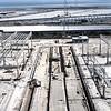 SRO1985100048 - Saudi Railways Organization, Dammam, Saudi Arabia, 10-1985