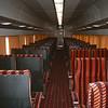 SRO1985040007 - Saudi Railways Organization, Dammam, Saudi Arabia, 4-1985