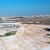 SRO1985090002 - Saudi Railways Organization, Dammam, Saudi Arabia, 9-1985