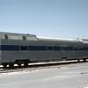 SRO1985100002 - Saudi Railways Organization, Dammam, Saudi Arabia, 10-1985