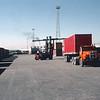 SRO1985099901 - Saudi Railways Organization, Dammam, Saudi Arabia, 9-1985