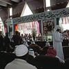 SRO1985050017 - Saudi Railways Organization, Dammam, Saudi Arabia, 5-1985