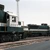 SRO1985030003 - Saudi Railways Organization, Dammam, Saudi Arabia, 3-1985