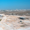 SRO1985100046 - Saudi Railways Organization, Dammam, Saudi Arabia, 10-1985