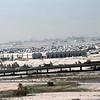 SRO1985090025 - Saudi Railways Organization, Dammam, Saudi Arabia, 9-1985