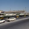 SRO1985040013 - Saudi Railways Organization, Dammam, Saudi Arabia, 4-1985