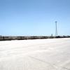 SRO1984060004 - Saudi Railways Organization, Dammam, Saudi Arabia, 4-1986