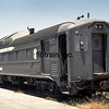 SRO1984060008 - Saudi Railways Organization, Dammam, Saudi Arabia, 6/1984