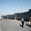 SRO1984020010 - Saudi Railways Organization, Dammam, Saudi Arabia, 2-1984