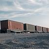 SRO1984020030 - Saudi Railways Organization, Dammam, Saudi Arabia, 2-1984