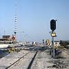 SRO1983120004 - Saudi Railways Organization, Dammam, Saudi Arabia, 12-1983