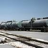 SRO1985090026 - Saudi Railways Organization, Dammam, Saudi Arabia, 9-1985