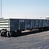 SRO1985100011 - Saudi Railways Organization, Dammam, Saudi Arabia, 10-1985