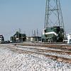 SRO1983110009 - Saudi Railways Organization, Abqaiq, Saudi Arabia, 11-1983