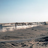 SRO1984010016 - Saudi Railways Organization, Desert, Saudi Arabia, 1/1984