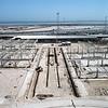 SRO1985090012 - Saudi Railways Organization, Dammam, Saudi Arabia, 9-1985