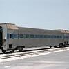 SRO1984040023 - Saudi Railways Organization, Dammam, Saudi Arabia, 4-1984